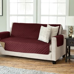 Sofa Covers For Leather Sofas Nutrition Definition Ready Made Stretch Protective Buy