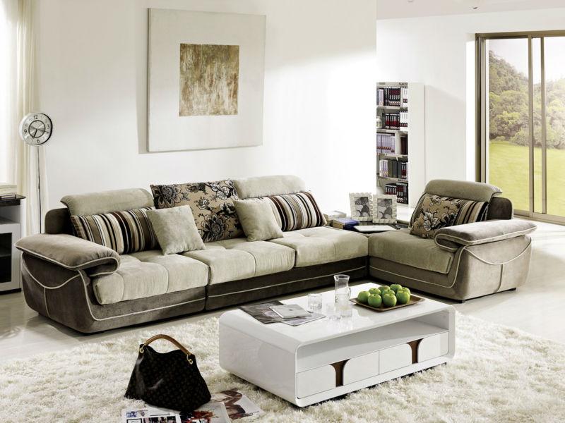 Modern Sofa Set Designs India Functionalities Net