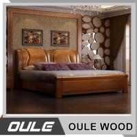 Indian Simple Wooden Bed Designs | www.pixshark.com ...
