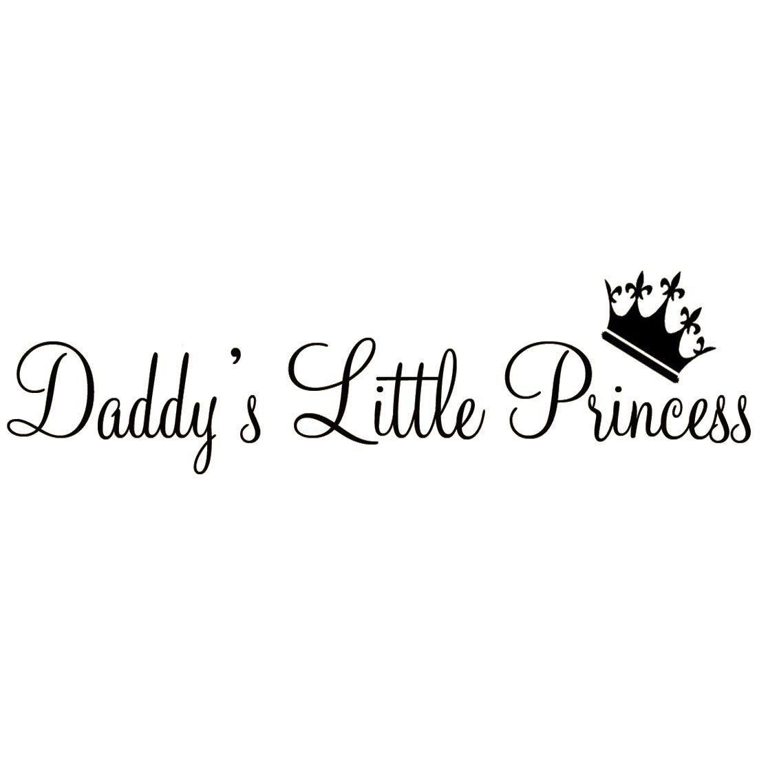 Top 100 Quotes For Little Girls Room