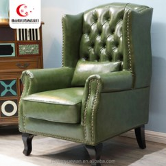 Commercial Sofas And Chairs Hanging Chair John Lewis China Sofa Manufacturers Suppliers On Alibaba Com