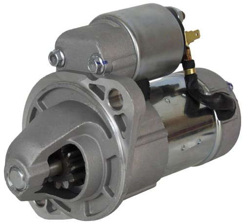 small resolution of get quotations new starter fits yanmar marine engine 4jh2 ute 4jh3 dte 4jh3 te 4jh2