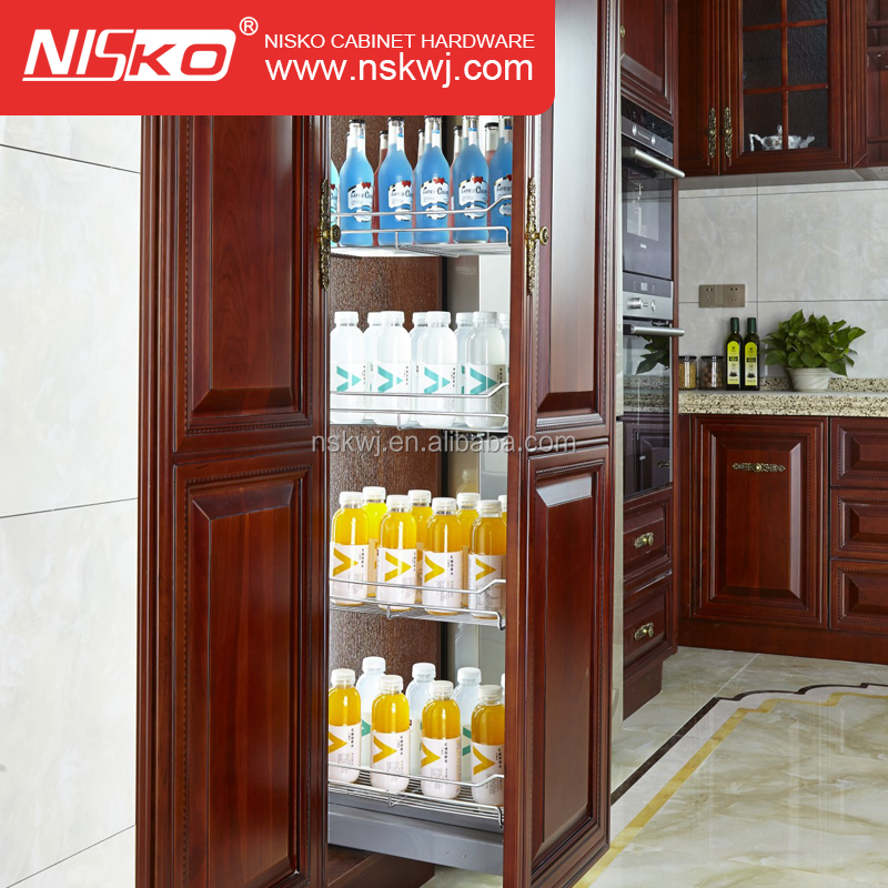 portable kitchen cabinet how to build an outdoor stainless steel commercial pantry