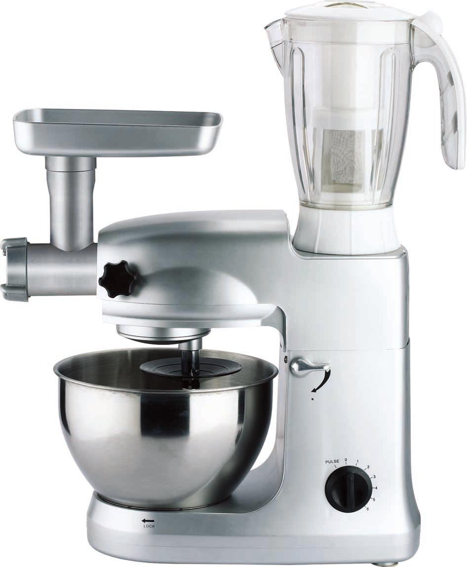kitchen machine used equipment miami a few questions about machines cooking if