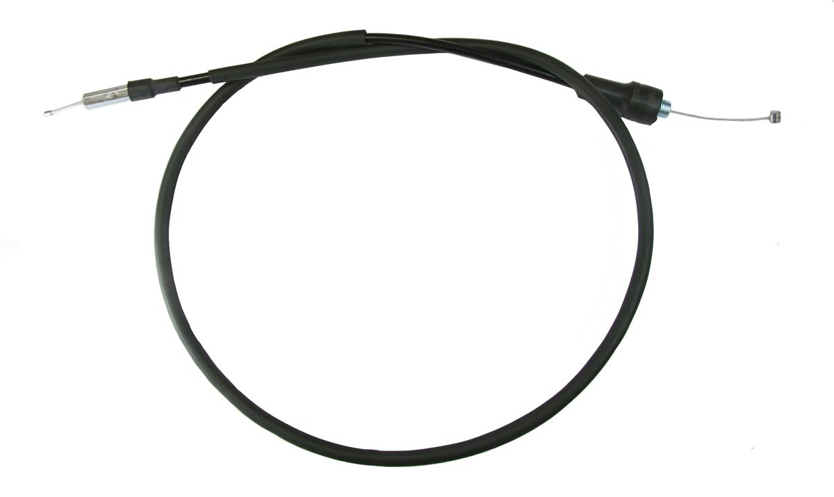 Buy Factory Spec, FS-322, Throttle Cable Yamaha Blaster