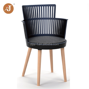 big round chairs hanging chair rope knot 2017 new design living room plastic with cushion