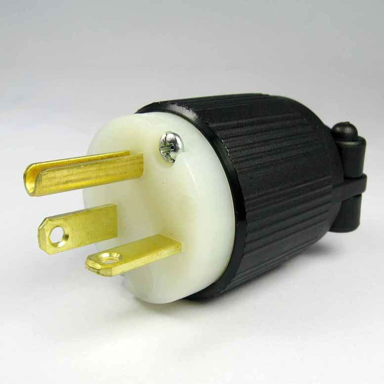 Power Supply Cord Wire Ul Svt China Terminal Power Supply Cord