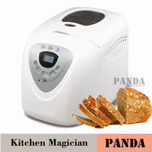 kitchen magician chris and cart suppliers manufacturers at alibaba com