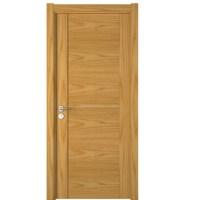 Modern Wood Door Designs,Melamine Finish Door,Wood Door ...