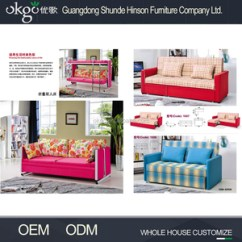 Sofasworld Showroom Sofa And Armchair Set Leather World Furniture Suppliers Manufacturers At Alibaba Com