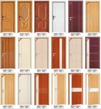 Melamine Door Bedroom Door Designs Pictures Formica Door ...