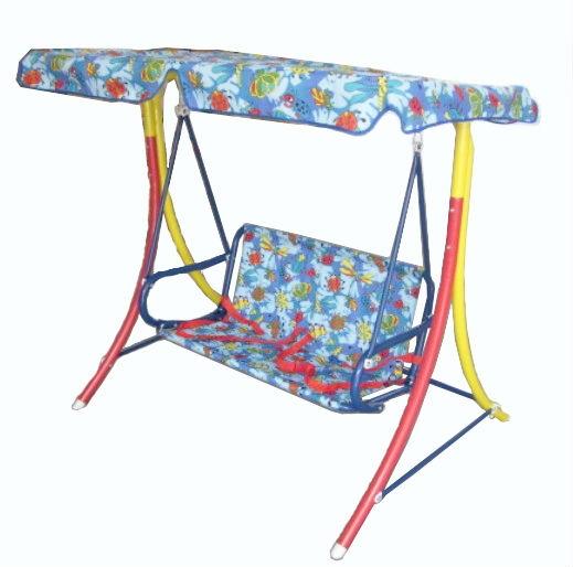 swing chair metal swivel for sale children kids hanging garden swings indoor outdoor