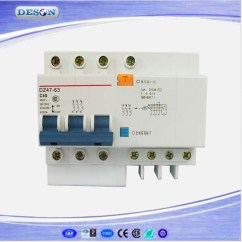 Clipsal Rcbo Wiring Diagram Electrical Meter Base Rcd 3 Pole Breaker : 33 Images - Diagrams | Gsmportal.co