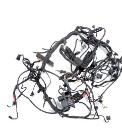 get quotations 2010 bmw r1200rt main wiring harness chassis loom 61117722842 [ 1500 x 999 Pixel ]