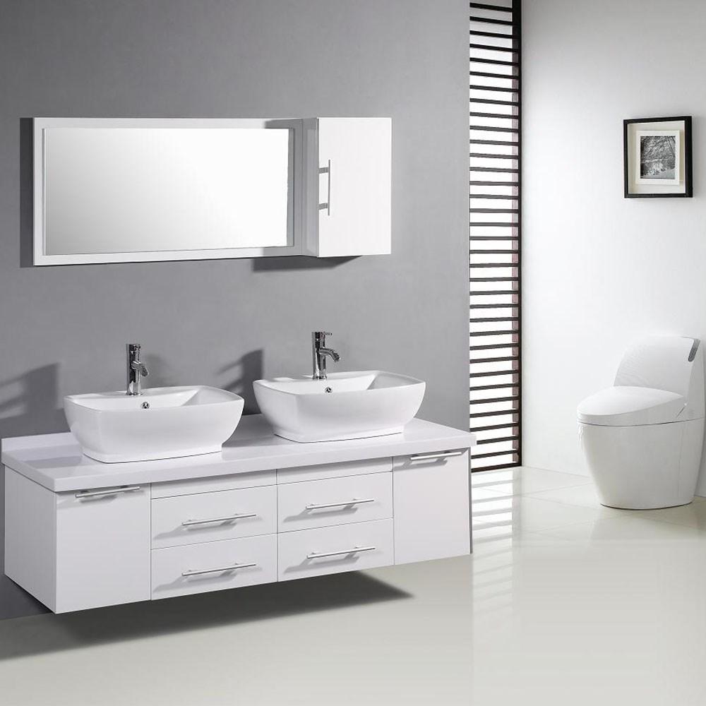 High End Elegant Granite Top Matt Cherry White Finishing Bathroom Vanity Buy Matt Finishing Bathroom Vanity Cherry Finishing Bathroom Vanity White Finishing Bathroom Vanity Product On Alibaba Com