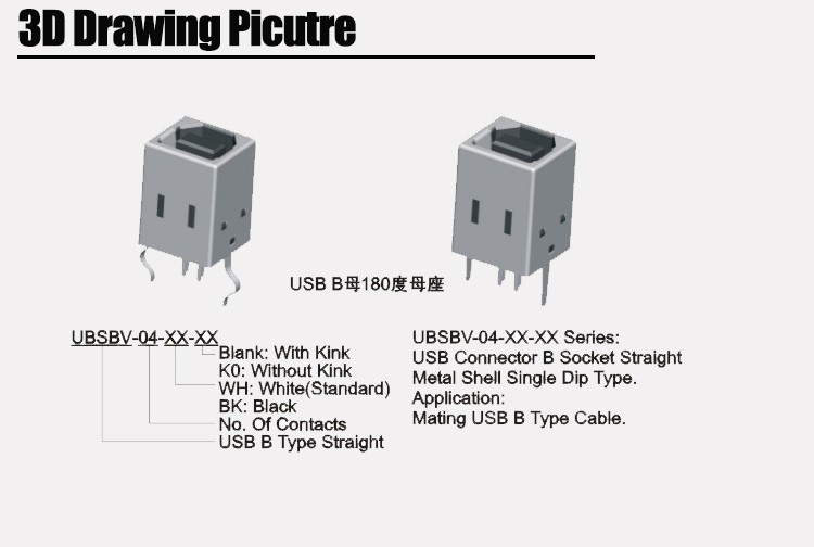 Usb To Db9/db15/db25 Cable Driver,4 Pin Female Micro Usb 3
