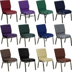 Cheap Church Chairs Accent Dining Wholesale Used Padded For Sale Buy
