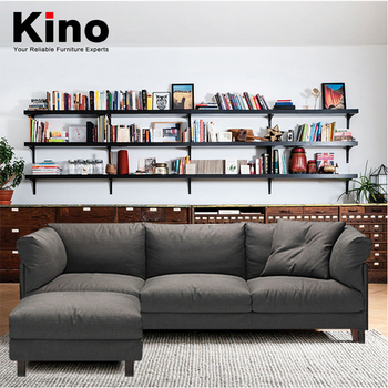 modern living room couches ceiling fan for design furniture chesterfield sofa set 3 2 1 seater supplier of