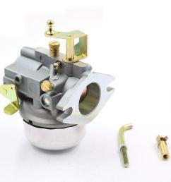 get quotations amhousejoy 45 053 55 s carburetor for kohler k series engine k321 [ 1000 x 1000 Pixel ]