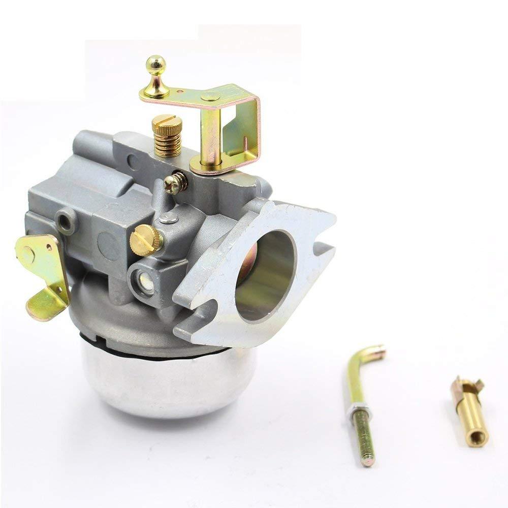 hight resolution of get quotations amhousejoy 45 053 55 s carburetor for kohler k series engine k321