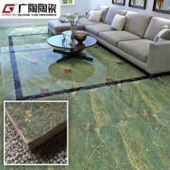 Vitrified Floor Tiles Design For Living Room Decorating Ideas With Tv Over Fireplace Polished Porcelain Non Slip 3d Cement Marble Style Designs 600