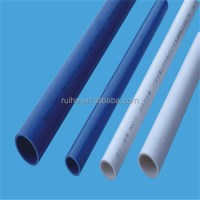 Compare Making Price Thin Wall Pvc Pipe - Buy Thin Wall ...