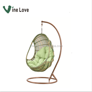 hanging chair lahore dining seat protectors china pakistan swing manufacturers and suppliers on alibaba com