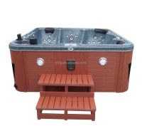 Cheap Freestanding Bathtub