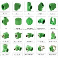 √ Wholesale Plumbing Pvc Pipe Fittings Names And Parts Price