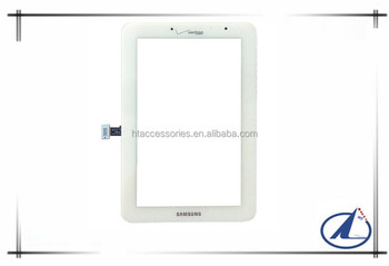 Digitizer Touch For Samsung Galaxy Tab P3100 Replacement