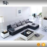 Living Room Furniture Sofa For K1208