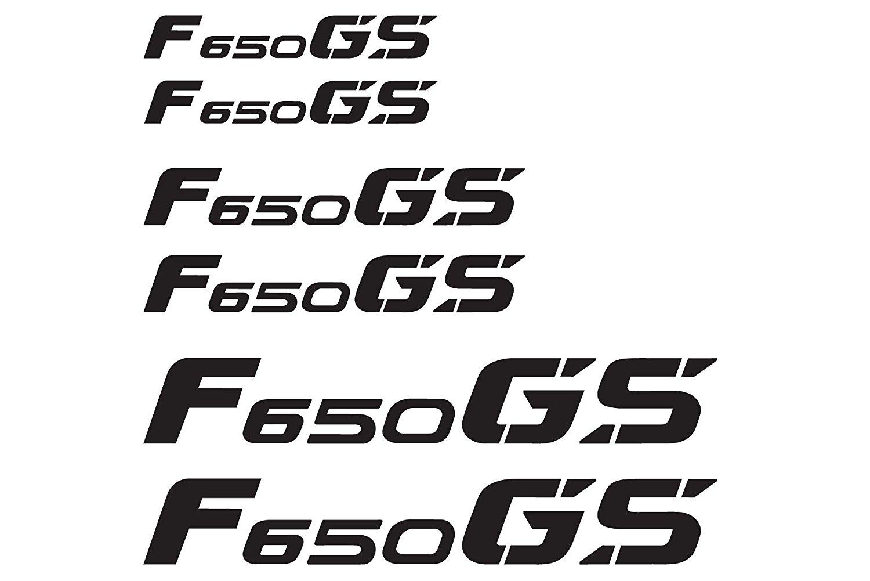 Cheap F650 Parts, find F650 Parts deals on line at Alibaba.com