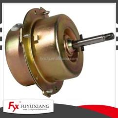 Kitchen Exhaust Fan Motor Drop Leaf Cart For 6 8 10 12 Ventilation Saso Quot