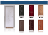Cheap Bathroom Pvc Kerala Door Prices,Pvc Interior Door Bd ...