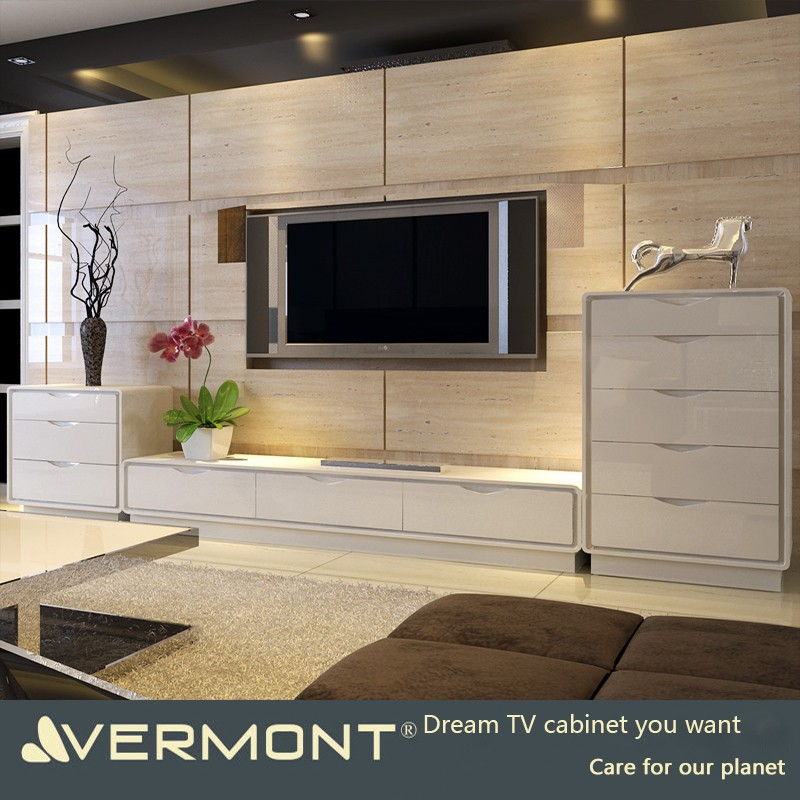 2017 Tv Hall Furniture Living Room Furniture Designs With
