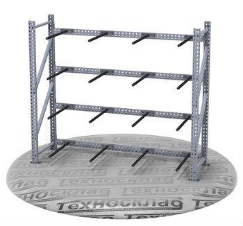 medium heavy duty windshield cable reel storage rack buy storage rack cable reel storage rack windshield cable reel storage rack product on