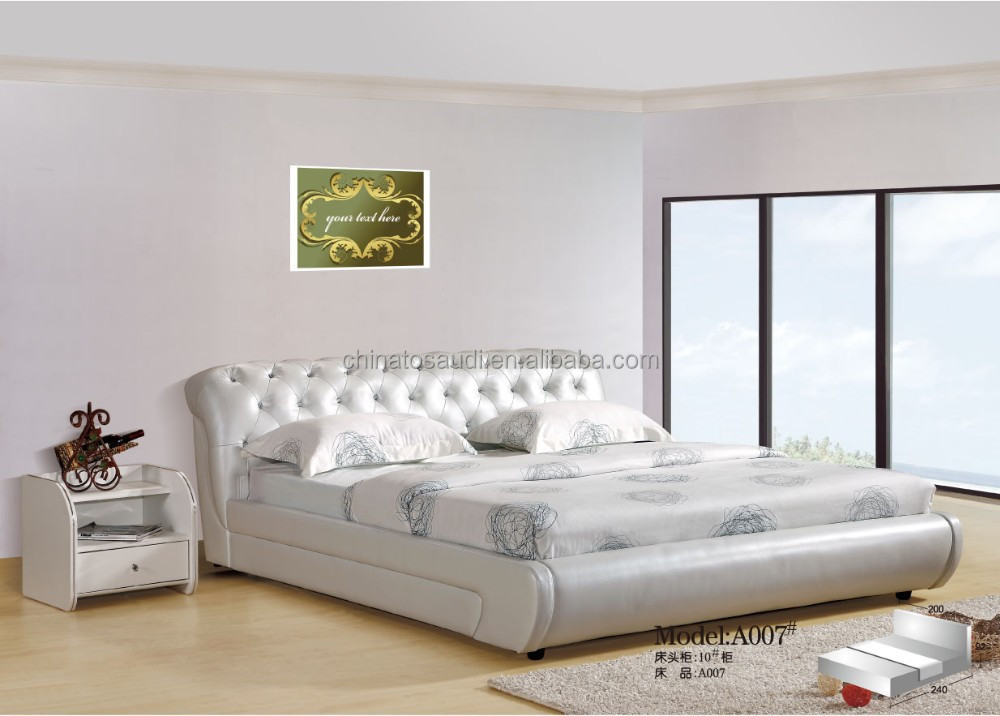 Slaapkamer setalibaba italiaanseitaliaanse meubels te