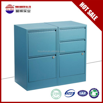 Cheap 2 Drawer Filing Cabinet Colorful File Cabinets Cheap