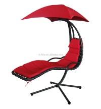 Hot Sale High Quality Dream Hammock,garden swing chair ...