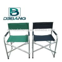 Aluminum Folding Directors Chairs - Buy Aluminum Folding ...