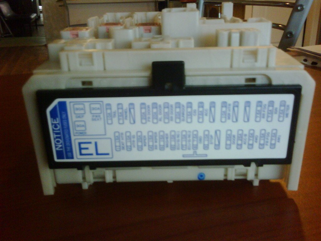 hight resolution of toyota verso fuse box toyota fuse box toyota fuse box suppliers and