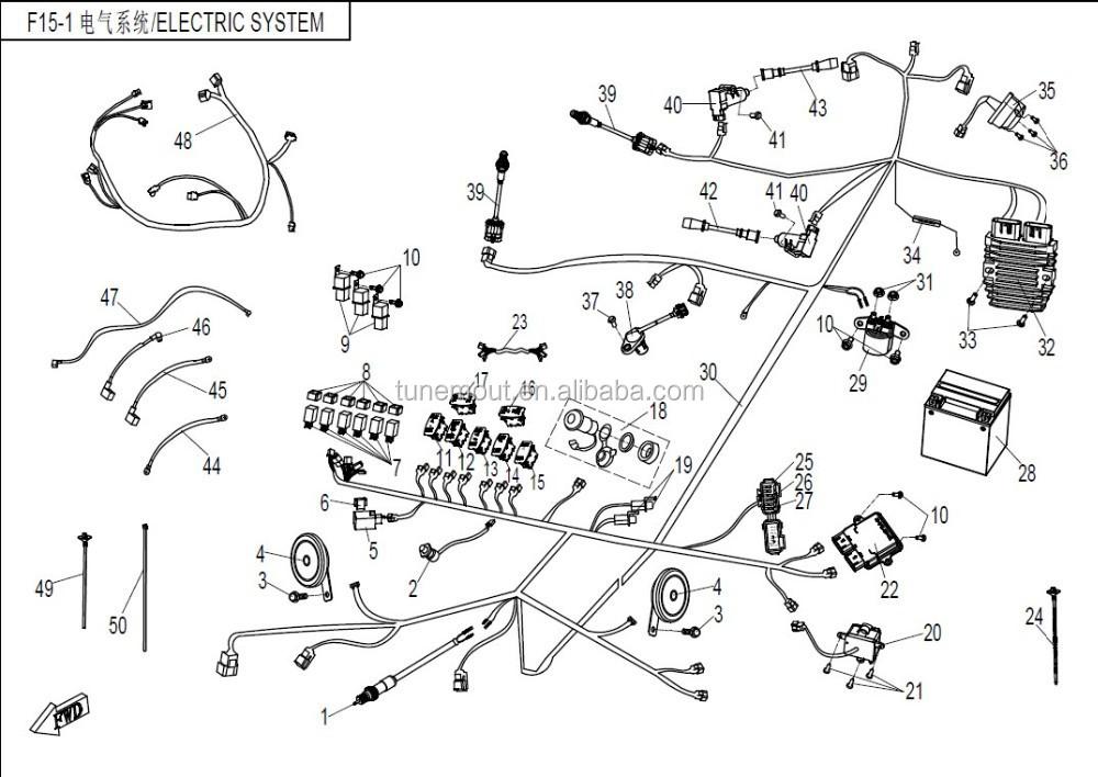Diagrams Wiring : Western Electric 500 Wiring Diagram