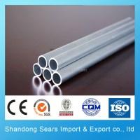 basso tubo in alluminio prezzi per antenna 5052 6061 6063 ...