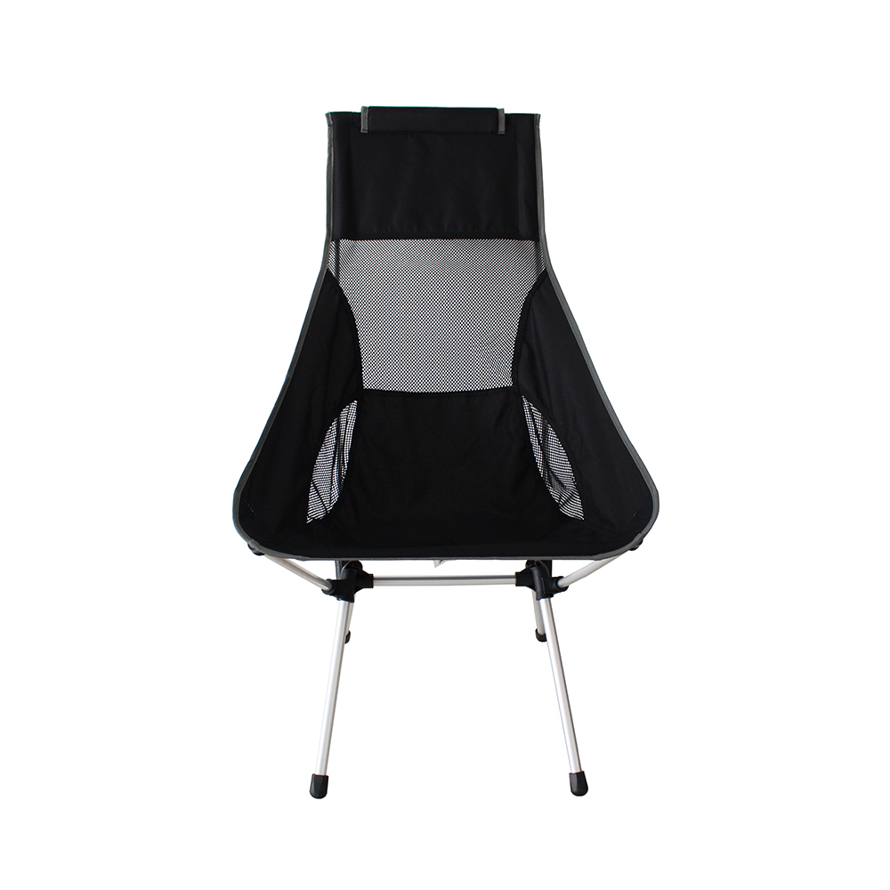 Small Camping Chair 2019 Canvas Folding Camping Chair Picnic Backpack Small Luxury Chairs Parts Buy Camping Chair Canvas Folding Chair Luxury Chairs Product On