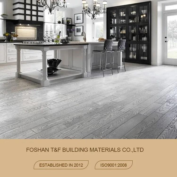 plain bright 10mm 15 x 60 low price ceramic floor tiles that looks like wood dark grey wooden look porcelain rustic tile view ceramic tile that looks
