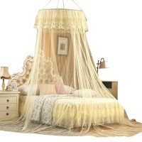 Cheap Canopy Mosquito Net Bed, find Canopy Mosquito Net ...
