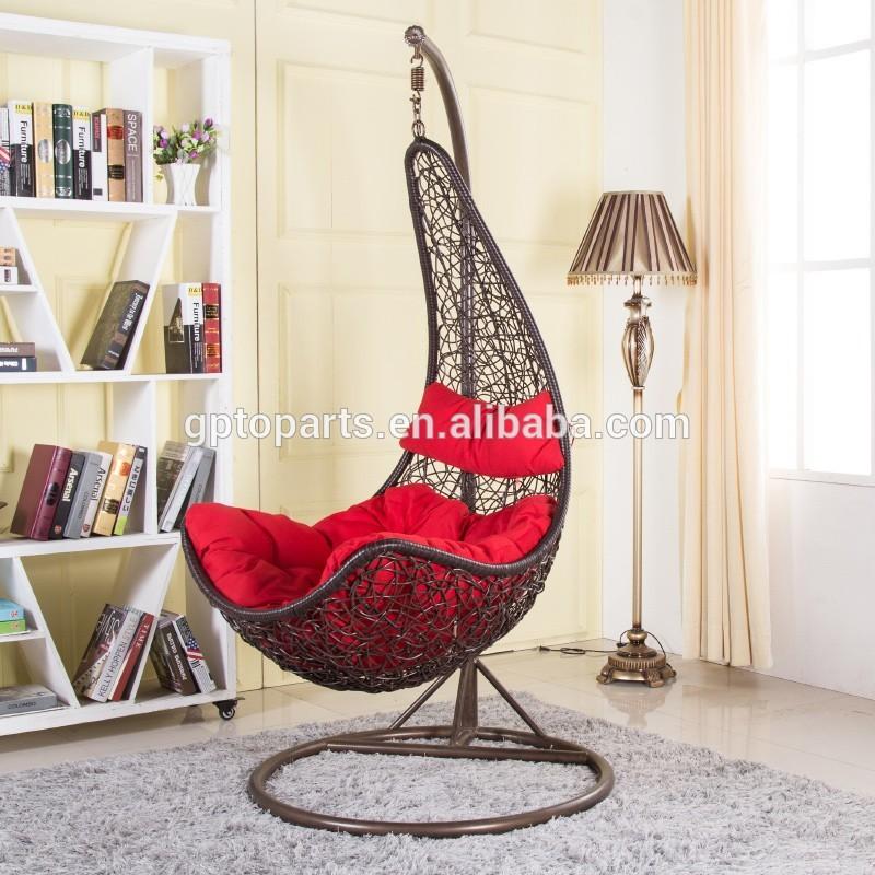 cadeira de balano para quarto assento nico ferro de