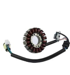 0211 ms022 new stator coil fit for atv bear tracker yfm250 2001 2004 generator 2002 china factory [ 1000 x 1000 Pixel ]