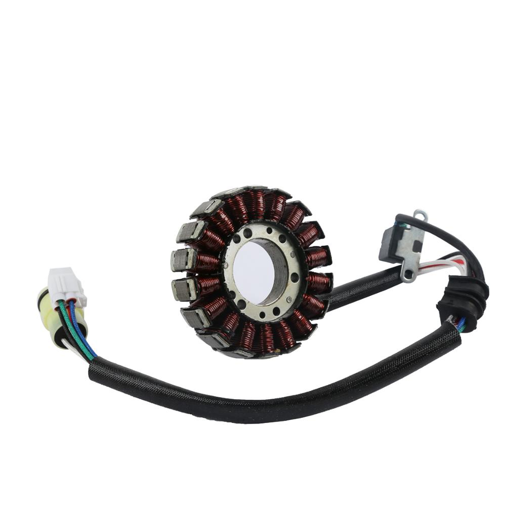 hight resolution of 0211 ms022 new stator coil fit for atv bear tracker yfm250 2001 2004 generator 2002 china factory
