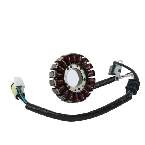 small resolution of 0211 ms022 new stator coil fit for atv bear tracker yfm250 2001 2004 generator 2002 china factory